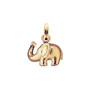 Sweet Drop Elefant