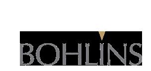 Bohlins Guldsmedsaffär